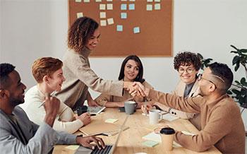 Management Consultancies